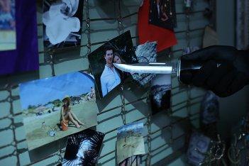 Scream: un'immagine del season finale Chiamata da uno sconosciuto