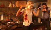 Scream 2: omaggi alla saga cinematografica e prospettive future nel finale di stagione