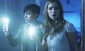 Scream: MTV trasmetterà a Halloween uno speciale della serie