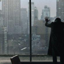 Doctor Strange: una spettacolare immagine del film