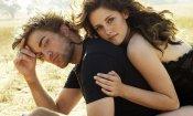 """Kristen Stewart: """"la storia con Pattinson non era la vita reale"""""""