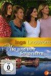 Locandina di Inga Lindström - Mia e le sue sorelle
