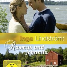 Locandina di Inga lindstrom - Rasmus & Johanna