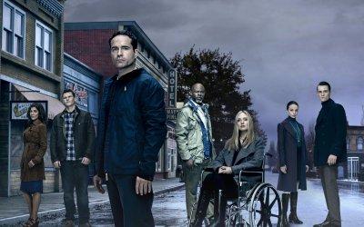 Wayward Pines: 10 cose da sapere aspettando la seconda stagione