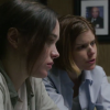 Ellen Page e Kate Mara protagoniste del film Mercy