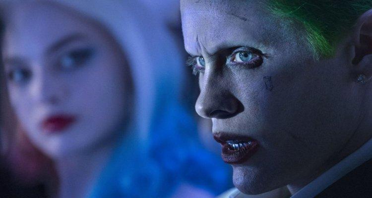 Suicide Squad, come il film ha travisato il rapporto tra Harley e Joker