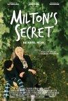 Locandina di Milton's Secret