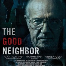 Locandina di The Good Neighbor