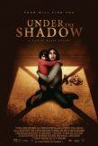 Locandina di Under the Shadow