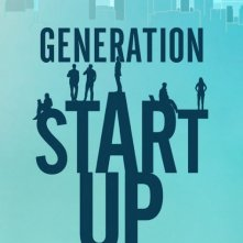 Locandina di Generation Startup