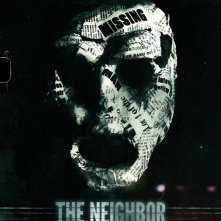 Locandina di The Neighbor