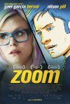 Locandina di Zoom
