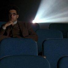 Barton Fink - John Turturro in una scena