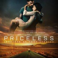 Locandina di Priceless