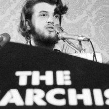 Locandina di American Anarchist