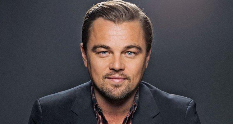 Leonardo DiCaprio, tra incidenti politici... e stradali!