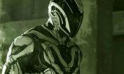 Max Steel: il primo trailer del film live action