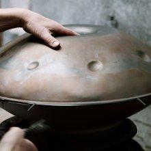 Spira mirabilis: un'immagine tratta dal documentario