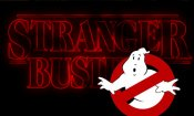 Strangerbusters: il video mash-up tra Stranger Things e Ghostbusters!