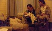 La luce sugli oceani: il trailer italiano del film con Fassbender