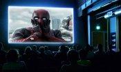 Il piacere perduto della sorpresa al cinema: perché servirebbe un passo indietro nella promozione dei film