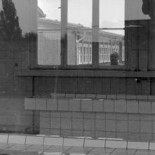Austerlitz: un momento del documentario