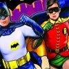 Batman: Return of the Caped Crusaders, il trailer del film animato
