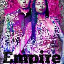 Empire: un manifesto per la terza stagione