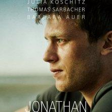 Locandina di Jonathan