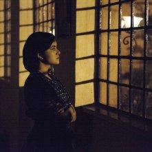 Narcos: Paulina Gaitan in una foto della stagione 2