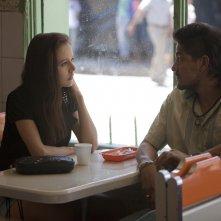 Narcos: un'immagine del quinto episodio della stagione 2