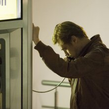 Narcos: l'attore Boyd Holbrook in una foto della stagione 2