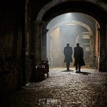 The Age of Shadows: un'immagine del film di Kim Jee-woon