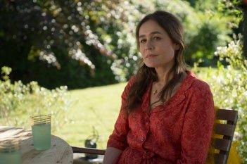 The Beautiful Days of Aranjuez: Sophie Semin in una scena del film