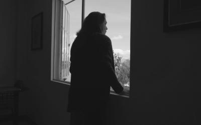 The Woman Who Left: Lav Diaz e la redenzione al femminile