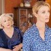 Torno da mia madre, clip esclusiva del film di Éric Lavaine