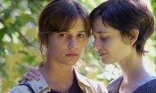Euphoria: Alicia Vikander ed Eva Green nel primo trailer del film