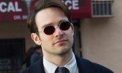 """Charlie Cox: """"Luke Cage e Daredevil 2 si sovrappongono"""""""