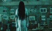 Rings: il ritorno di Samara nel trailer e nel poster