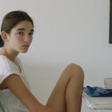 Kékszakállú: una scena del film
