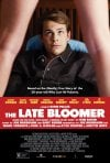 Locandina di The Late Bloomer