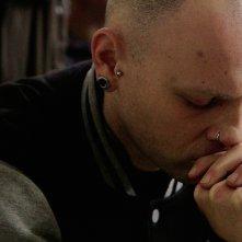 Liberami: un primo piano del documentario