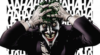 images/2016/08/24/mark-hamill-in-batman-the-killing-joke.jpg