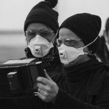 Maudite Poutine: un momento del film