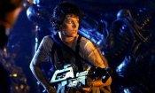 Alien: 10 cose che (forse) non sapete sul franchise fantahorror