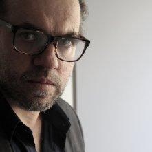 São Jorge: un primo piano del regista Marco Martins