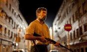 La vendetta di un uomo tranquillo di Raúl Arévalo è il miglior film spagnolo dell'anno