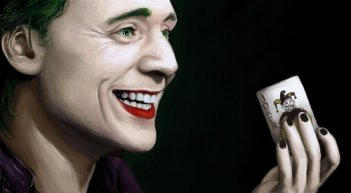 images/2016/08/24/tom-hiddleston-joker.jpg