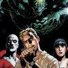 "Justice League Dark, Doug Liman dirige ""Dark Universe"""