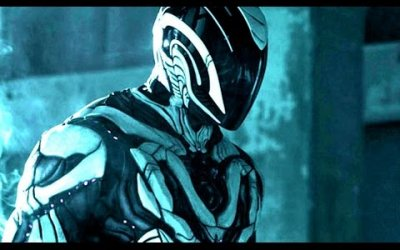 Max Steel - Trailer internazionale